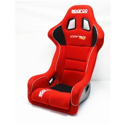 Sparco Corsa GRP Racing Seats