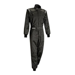Garage Sale - Sparco Prima M3 Race Suit, Small