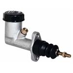 Wilwood 260-2636 Integral Reservoir Alum. Master Cylinder, 5/8 In Bore