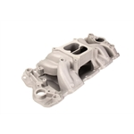 Professional Products Crosswind Small Block Chevy Intake Manifold