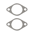 Extreme Lake Style Header Exhaust Hookup Gasket, 2-1/2 Inch
