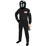 Garage Sale - Safety Racing Proban 2-Layer Suit
