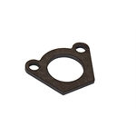 Eagle Motorsports Weld-On Wing Valve Tab, Sprint Racing
