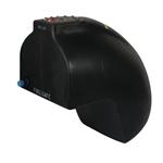 Fuel Safe MB219DT TOP-12 Complete 19 Gallon Midget Cell