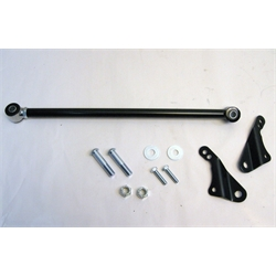 Garage Sale - Bolt-On Rear Panhard Bar