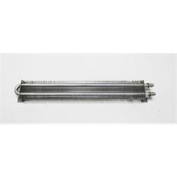 Garage Sale - Perma-Cool 1006 Frame Rail Transmission Cooler