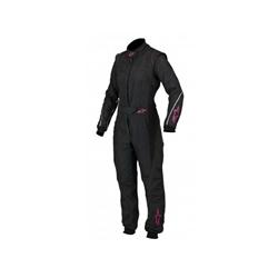 Garage Sale - Alpinestar Stella GP-Pro Racing Suit