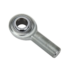 Standard Steel RH Heim Joint Rod Ends, 11/16-18 Shank, 5/8 Hole