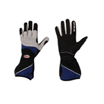Garage Sale - Bell Vision Racing Gloves