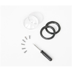 GoPro GLK5170 Camera Replacement Lens Kit