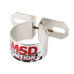 MSD 8213 Coil Bracket