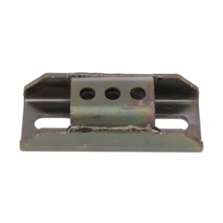 Solid GM Transmission Mount