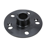 Winters Performance 1680-5 on 4 3/4 Drive Flange