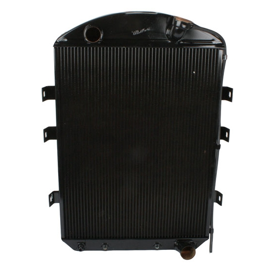 Walker Z-510-1 Z-Series 1933 Chevrolet Master Radiator