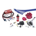 Speedway HEI Circle Track Ignition Kit