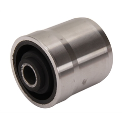 Seals-It GBTA1-09 Soft Control Arm Bushing