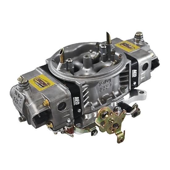 gm 602 crate engine pro series 4150 gas carburetor ebay. Black Bedroom Furniture Sets. Home Design Ideas