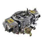 GM 602 Crate Engine Pro Series 4150 Gas Carburetor