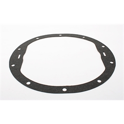 GM 8.2/8.5 Inch 10-Bolt Differential Cover Gaskets