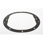 8.2/8.5 GM Differential Gaskets