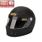 Speedway SA2010 Racing Helmet