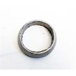 Garage Sale - Dynatech 69-837200 2 Inch Honda Donut Exhaust Ring