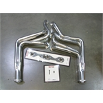Garage Sale - Dynatech® 70-81 Camaro Headers - Coated