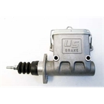 Garage Sale - US Brake Master Cylinder, .875 Inch Bore