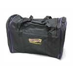 Garage Sale - Speedway Large Pit Bag