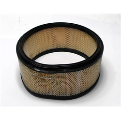 Garage Sale - R2C Performance R10524 Competition Oversize Air Filter, 14 x 6 Inch