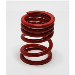 Garage Sale - Eibach Front Racing Springs 5 Inch x 9-1/2 Inch, 1100 lbs.