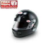 Bell Sport SA10 Racing Helmet
