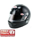 Bell Sport SA10 Racing Helmet