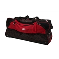 Bell Pro Roller Gear Bag