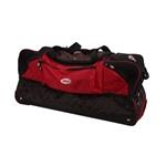 Bell Pro Roller Gear Bag