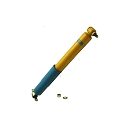 Bilstein F4BE5C752M2 73-88 GM A/G Body Rear Street Shock 158/117 Dig.