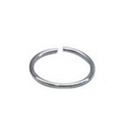 Carrera 9007-122 Coil-Over Snap Ring for 1.63 Inch Body Shock