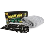 DEi 050499 Boom Mat Thermal & Acoustic Interior Kit, Full Size Vehicle