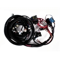 Garage Sale - Speedway 2005-2006 LS2 Wiring Harness, Extended