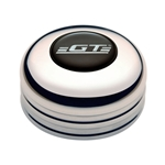 GT Performance 11-1024 GT3 Standard GT Horn Button, Polished