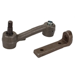 Elgin Industries 3K8161 1967-70 Mustang Manual Steering Idler Arm