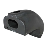 Fuel Safe ST125 -12 TOP Sprint Car 25 Gal. Replacement Fuel Shell Only