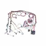 Painless Wiring 60217 1999-2005 GM Vortec Engine Harness