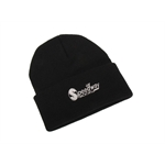 Speedway Motors Knit Stocking Hat