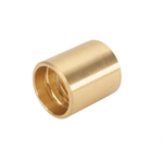 Ultra Lite Midget King Pin Bushing, 1 Each
