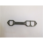 Garage Sale - Chevy LT-1 V6 1.75 Inch Header Flanges