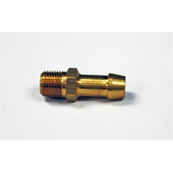 Garage Sale - 1/8 Male NPT to 5/16 Inch Barb Fitting