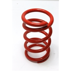 Garage Sale - Eibach Front Racing Spring, 5-1/2 X 9-1/2 Inch, 600 Rate