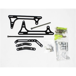 Garage Sale - JOES Racing Products 25885 600RR Honda Engine Motor Mount Kit