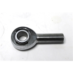 Garage Sale - Chrome Plated Chromoly Heim Joint Rod Ends, 5/8-18 RH Male
